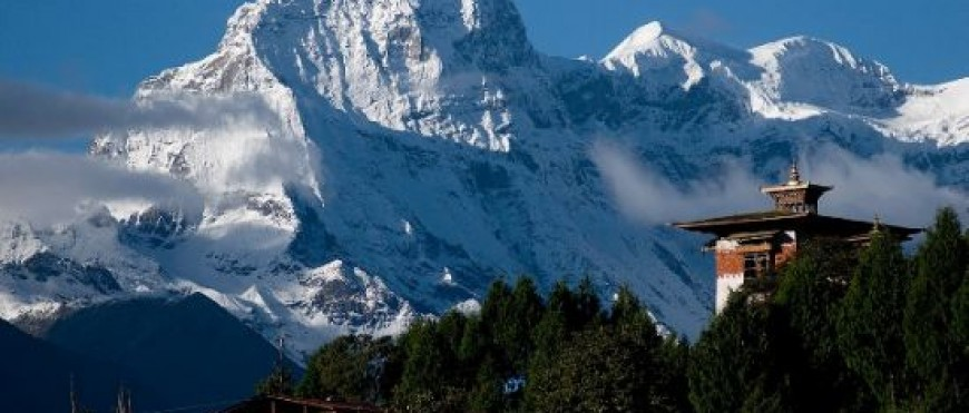 01-himalaya-durante-il-viaggio-in-bhutan