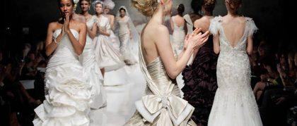 non solo white milano sposa colelzioni sposa 2018