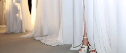 non solo white milano barcellona bridal week