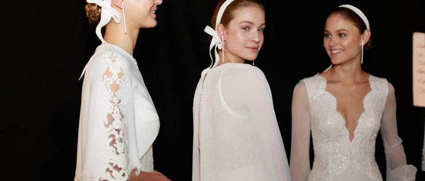 non solo white milano sposa milano abiti da sposa