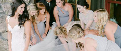 collezioni sposa 2018 milano nonsolowhite