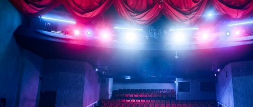 teatro leonardo milano non solo white milano sposa