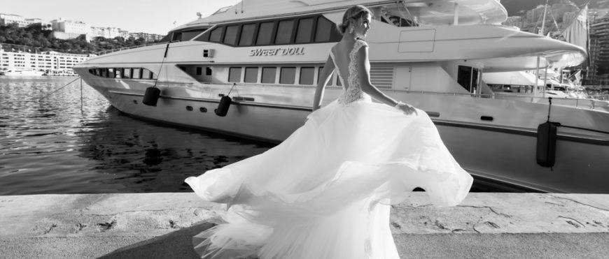 milano sposa non solo white milano corso di porta nuova 6