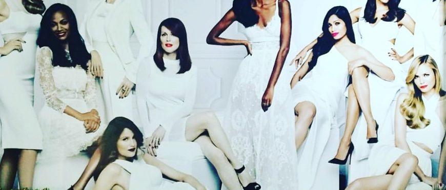non solo white milano sposa natale 2016