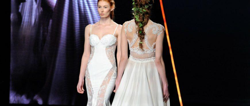 cerco abito da sposa a milano