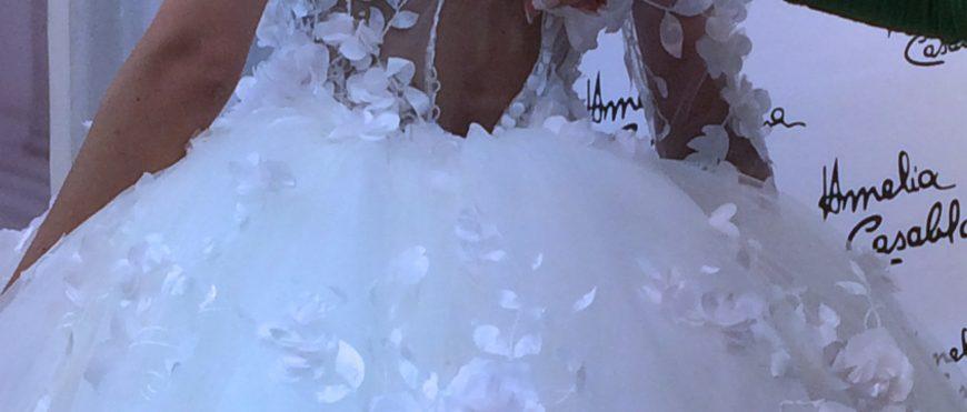 non solo white milano sposi cerco abito sposa