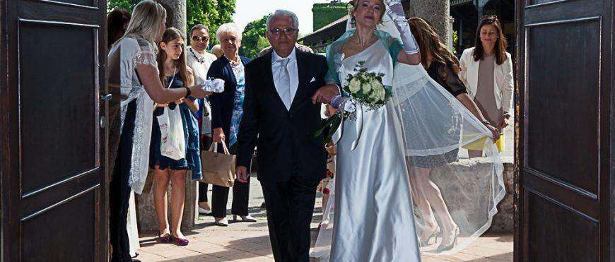 Manuela Grillo Sceglie Non Solo White Milano