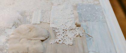 specialist fashion bridal silvia marinelli