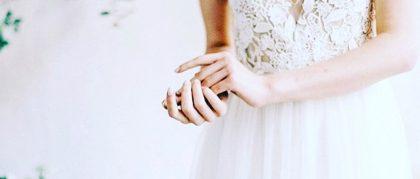 specialist silvia marinelli fashion bridal
