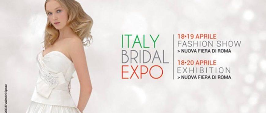 Italy-Bridal-Expo