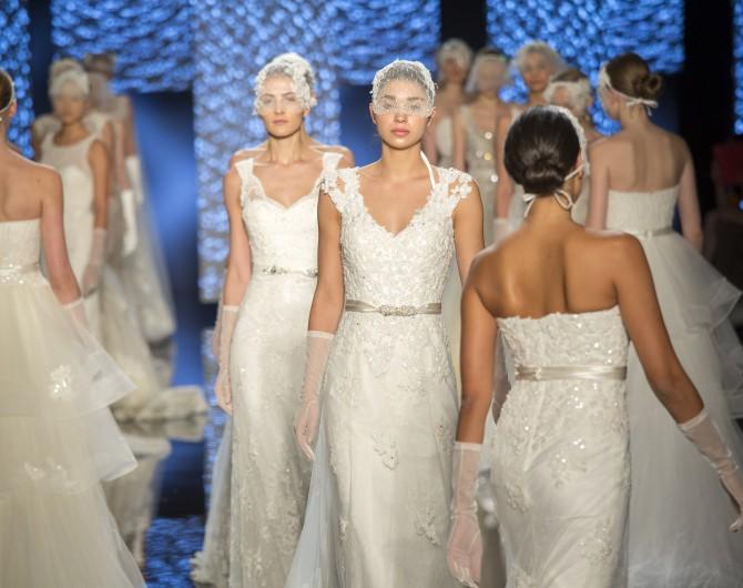 scuola di moda non solo white milano
