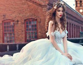 Organizza il tuo matrimonio con Non Solo White Milano Sposa - stile e innovazione il nostro successo!