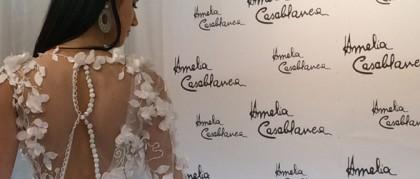 amelia_casablanca_3