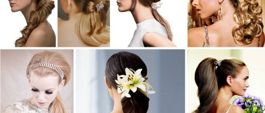 brides-ponytail-670x469
