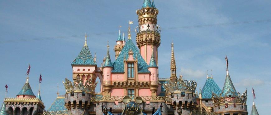 milano sogno sposa castello