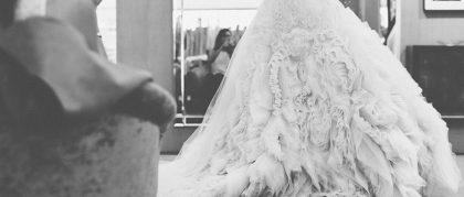 non solo white milano sposa