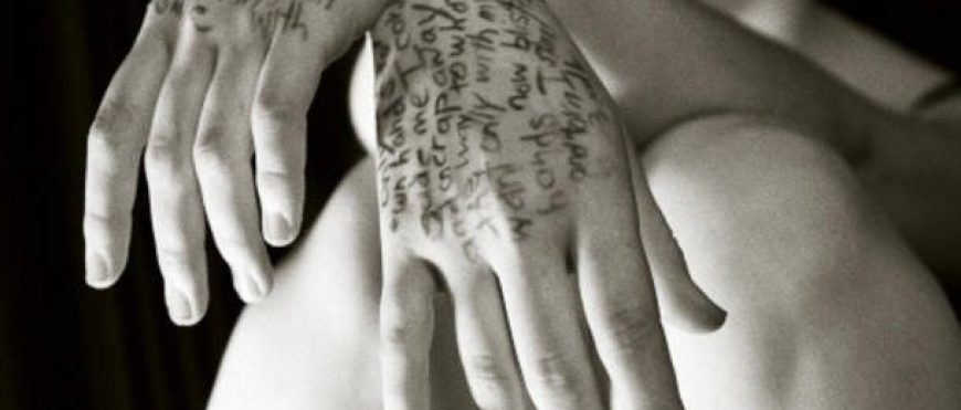 giornata-contro-la-violenza- nonsolowhite milano sulle-donne-2015-varese-498189.610x431