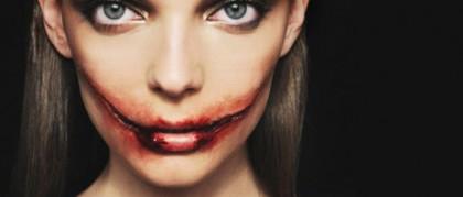violenza donne nonsolowhite milano