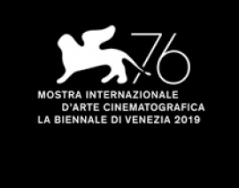 76ESIMA MOSTRA INTERNAZIONALE DEL CINEMA DI VENEZIA - AL LIDO TRA BELLEZZE E TALENTI!