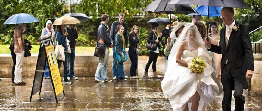 non solo white milano abiti sposa