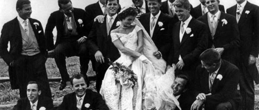 moda-matrimoni-famosi-vips-wedding-bianco-abiti-celebrityes-vintage-look-sposagallery-50124384570_2
