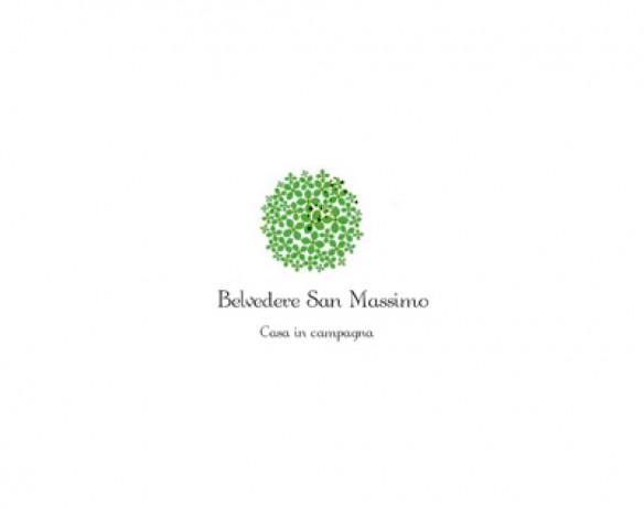 BELVEDERE SAN MASSIMO