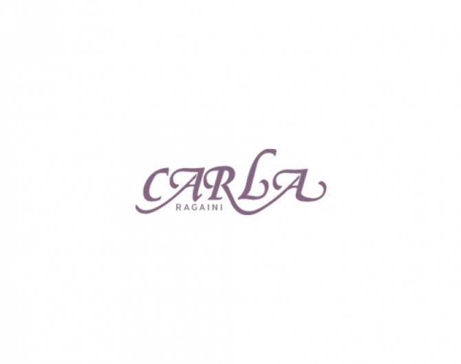 n_carlaragaini