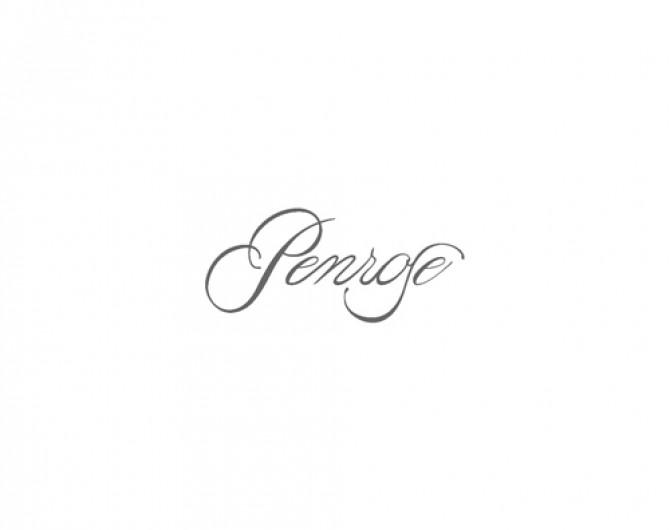 n_penrose