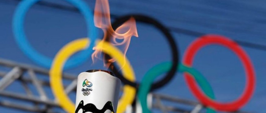 rio77 olimpiadi atletica nonsolowhite milano