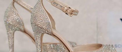 scarpe sposa non solo white milano sposa