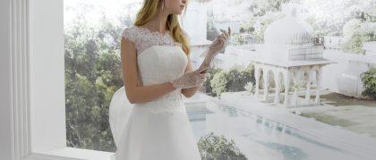 silvia marinelli milano sposa
