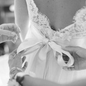 milano centro abiti sposa