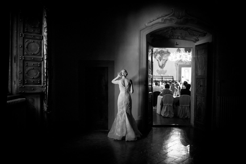 Non Solo White Milano cerco abito da sposa Milano