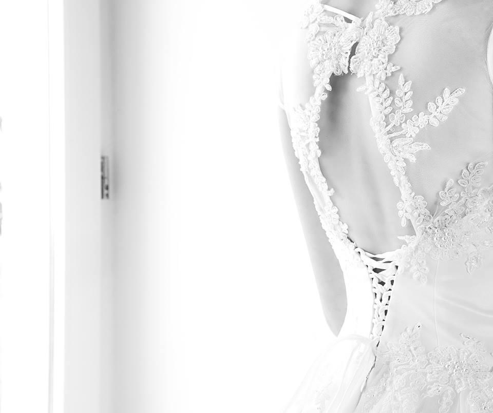 non solo white milano sposa formazione apertura boutique