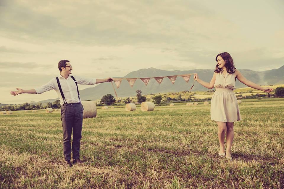 outlet milano sposa non solo white mialno