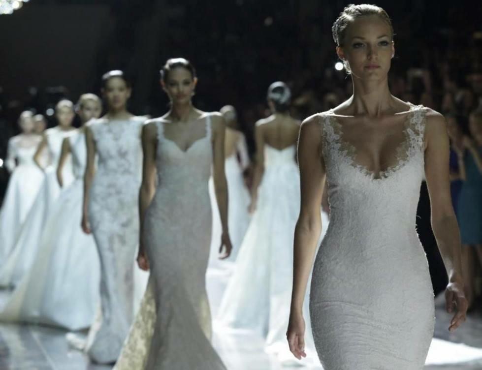 innovazione moda sposa progresso stilistico non solo white milano sposa