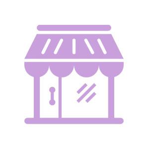 Apertura Boutique Sposa