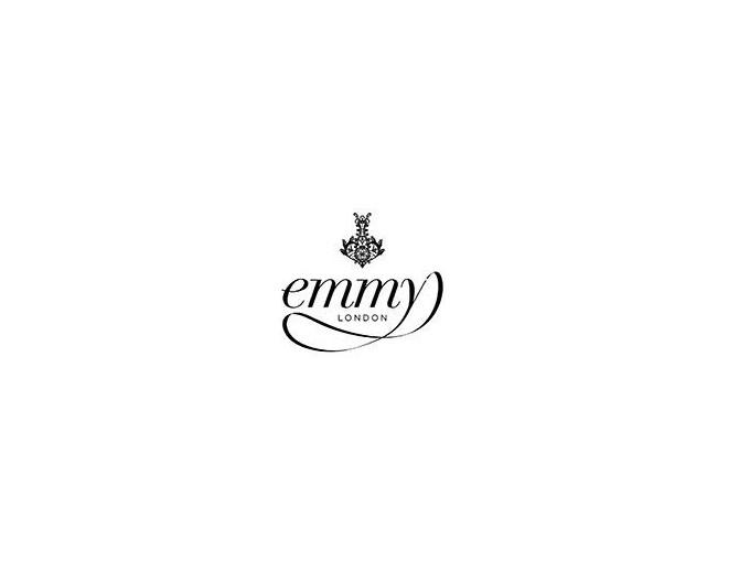 logo_emmy_london