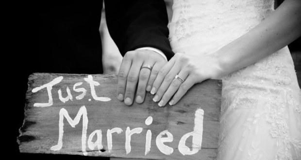 milano bridal week, si sposaitalia, abito da sposa milano