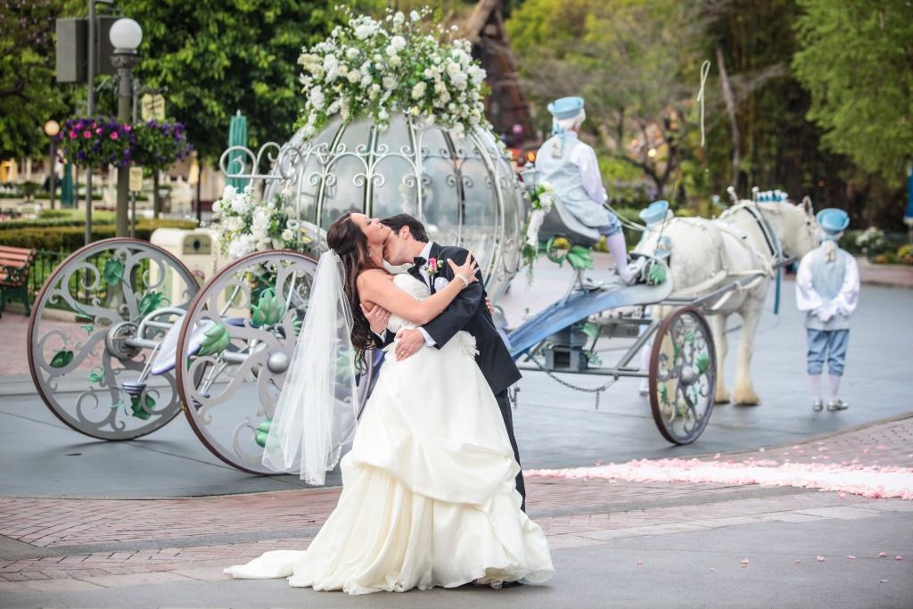 nsw milano sposa