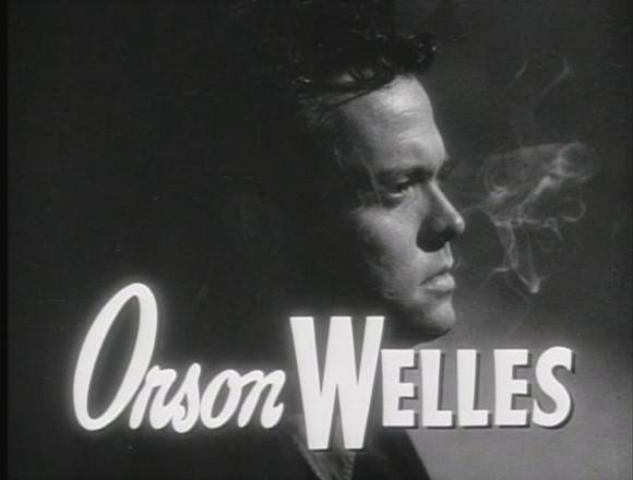 orson_welles_3